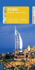 Go Vista City Guide Reiseführer Dubai