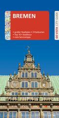 Go Vista City Guide Reiseführer Bremen