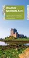 Go Vista Info Guide Reiseführer Irland und Nordirland