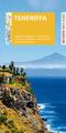 Go Vista Info Guide Reiseführer Teneriffa