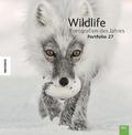 Wildlife Fotografien des Jahres: 2017; Portfolio.27