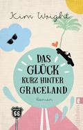Das Glück kurz hinter Graceland
