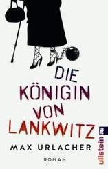 Die Königin von Lankwitz