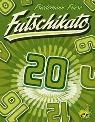 Futschikato (Spiel)