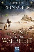 Der Wind und die Wahrheit