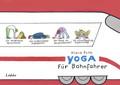 Yoga für Bahnfahrer
