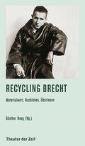 Recycling Brecht