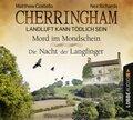 Cherringham - Folge 3 & 4, 6 Audio-CDs