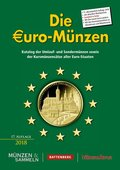 Die Euro-Münzen
