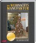 Die Weihnachtsmanufaktur / The Christmas Factory