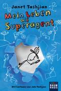 Mein Leben als Superagent