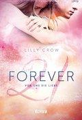 Forever 21 - Vor uns die Liebe