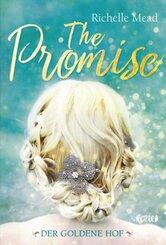 The Promise - Der goldene Hof