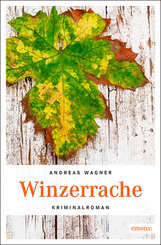 Winzerrache