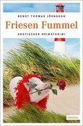 Friesen Fummel