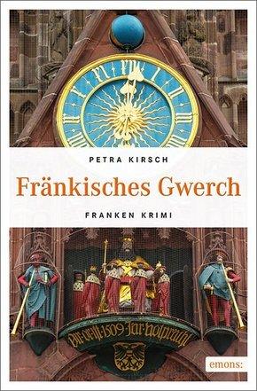Fränkisches Gwerch