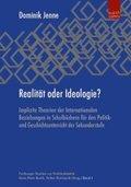 Realität oder Ideologie?