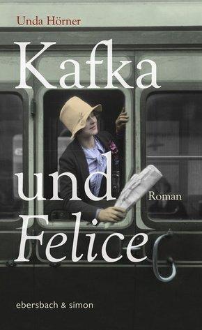 Kafka und Felice
