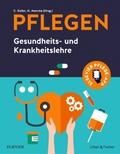 Pflegen - Gesundheits- und Krankheitslehre