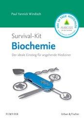 Survival-Kit Biochemie