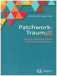 Patchwork-Traum(a)