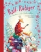 Ralf Rüdiger. Ein Rentier sucht Weihnachten; Mini-Ausgabe