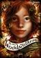 Woodwalkers - Hollys Geheimnis
