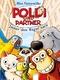 Poldi und Partner - Immer dem Nager nach