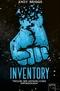Inventory - Tresor der gefährlichen Erfindungen