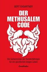 Der Methusalem-Code