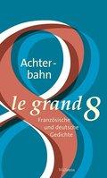 Achterbahn - Le grand 8