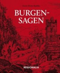 Burgensagen