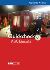 Quickcheck ABC-Einsatz
