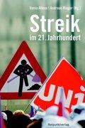 Streik im 21. Jahrhundert