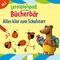 Lernspielspaß mit dem Bücherbär - Alles klar zum Schulstart