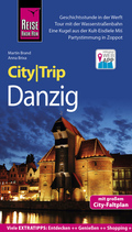Reise Know-How CityTrip Danzig