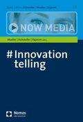 Sharp Innovationtelling