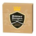 Ritter, Burgen, Minnesänger