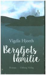 Bergljots Familie