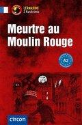 Meurtre au Moulin Rouge