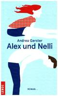 Alex und Nelli