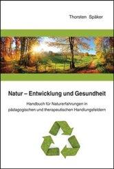 Natur - Entwicklung und Gesundheit