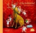 O du fröhliche!, 1 Audio-CD