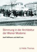 Stimmung in der Architektur der Wiener Moderne