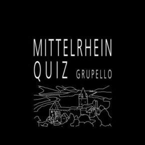 Mittelrhein-Quiz (Spiel)
