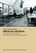 Breslau museal