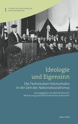 Ideologie und Eigensinn