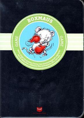 Boxmaus (Kinderspiel)