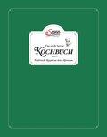 Das große Servus Kochbuch - Bd.2