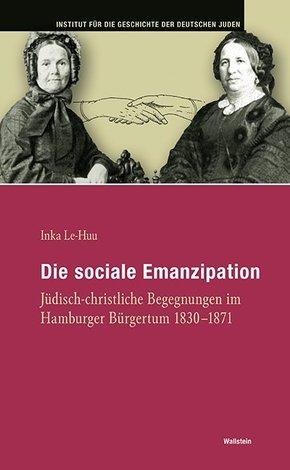 Die sociale Emanzipation
